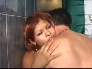 Hotmexican Teen Sex Latina Teen Mobile Sex Mobileporn