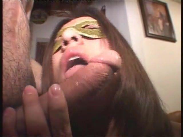 Порно в чулках 80 х