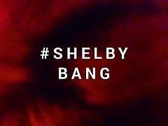 Shelby & Hugh