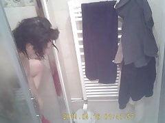 skrytá cam3