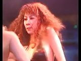 asian sexy dance 003