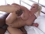 Jarushka Ross fucked by joss Lescaf