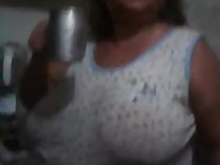 pussy thick fucked large