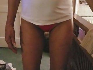Ssbb pussy pic