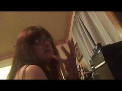 Webcam großer Kummer