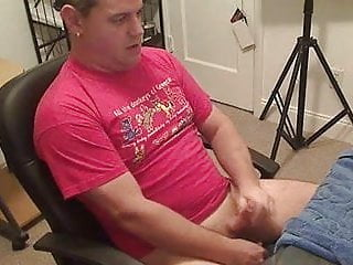 Beefy daddy 270919