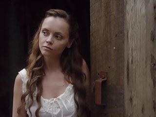 Christina Ricci - ''Lizzie Borden Took an Ax'' 02