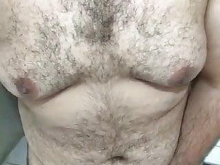 1122HD Sex Videos