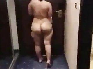 Huge Piping hot Hot Ass