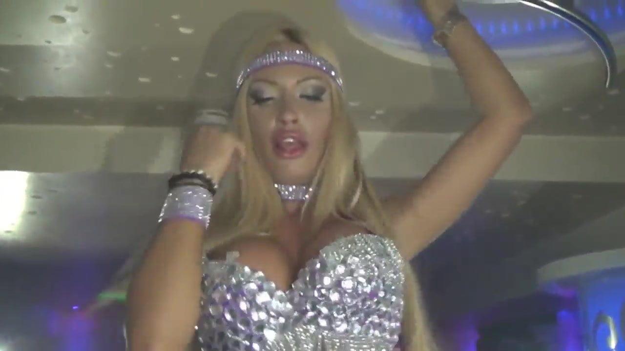 Ana Maria Porn loredana chivu si ana maria mocanu dancing - ass licking