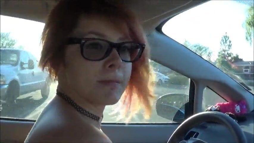 Agree, girl road masturbation have missed
