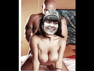 Dona gilda porno...