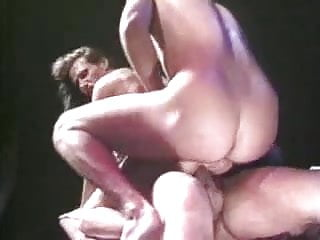after hours gangbang 2