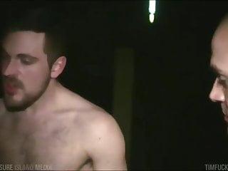 سکس گی FagsOnLove - My Favourites Edition (Popper Trainer) hd videos gay training (gay) gay trainer (gay) blowjob  bareback  anal