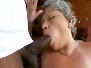 Marcela...