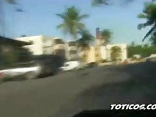Dominican Republic Cabanas & Hooker hotels - Toticos.com