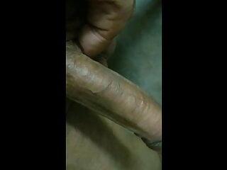 SexyRohan3- My Extra Large and Fatty cock Masturbation