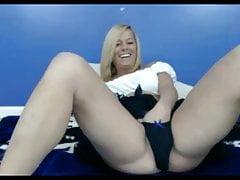Debbie Scheller Cam Vid 05