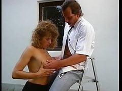 visite anali a domicilio (1995) with angelica bellafree full porn
