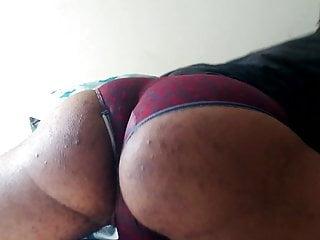 Addicting panties twerk...