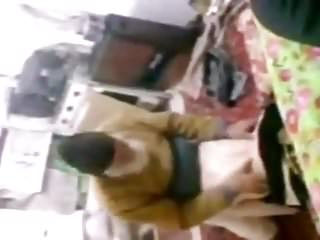 Indian betichodh doggy type abbu jaan beti mms caught public