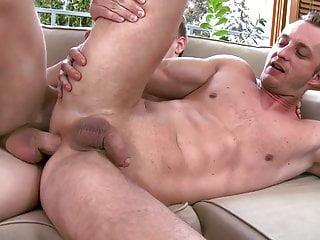 سکس گی BBA13076 Horny Friend Gets Anal Pounded hot gay (gay) hd videos gay friend (gay) bareback  anal