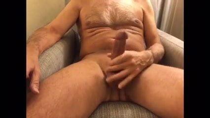 Tiny tit milf videos