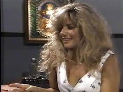 Angela Summers in Night Cap (1990) Sc1