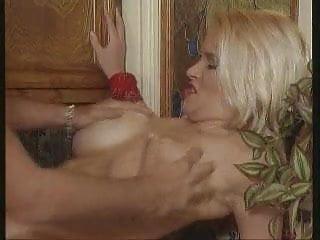 Lynn Lemay - Super Vixens #2