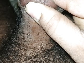 Shemale indian cock sucking ts...
