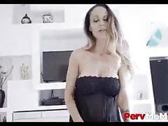 Hot girl fucking
