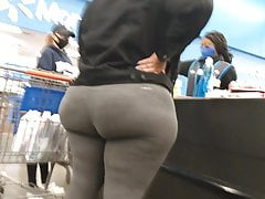 latin nut mega butt!!Porn Videos