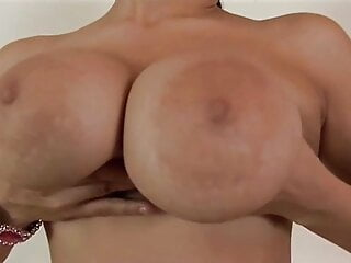 Tits, Face and Pussy 81