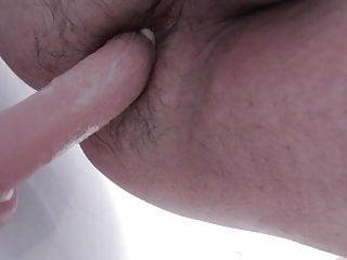 سکس گی Fuck my ass hd videos gay sex (gay) gay fuck gay (gay) gay fuck (gay) gay ass (gay) anal