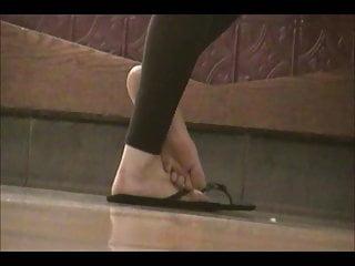 candid diipingHD Sex Videos