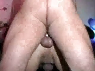 Ass compilation...