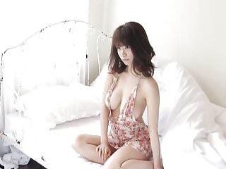 Japanese girl 003