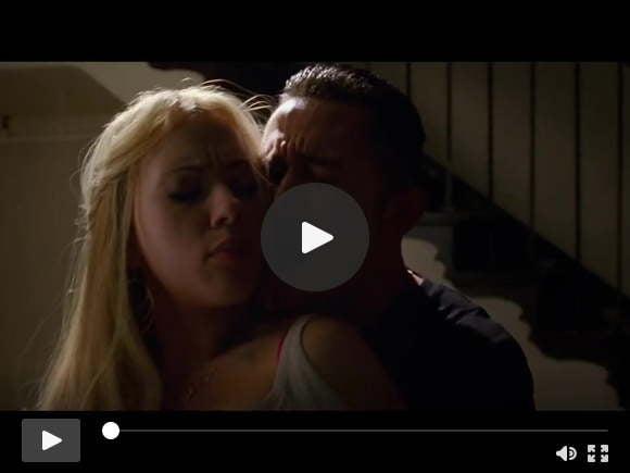 स्कारलेट जोहानसन गर्म कमबख्त चुंबन वीडियो