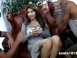 KOREA1818.COM - Hot Korean Babe Picked Up