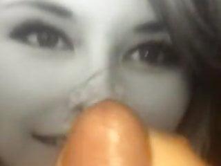 سکس گی Tribute for Tatjana Gerecke small cock  masturbation  gay cumshot (gay) gay cum (gay) cum tribute  amateur