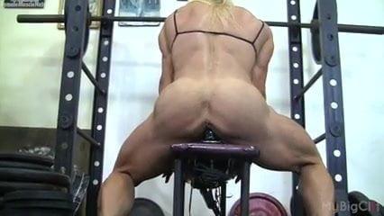 sexy kajol