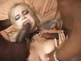 Street Slut Alicia Rhodes