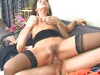 Amateur hot and sexy fucking lostfucker...