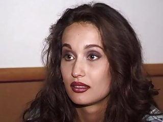 Diana Ruskof - Casting