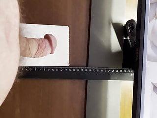 سکس گی Zieneb79 small cock  russian (gay) masturbation  hd videos handjob  cum tribute  amateur  60 fps (gay)