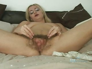 hairy lorina HD Sex Videos