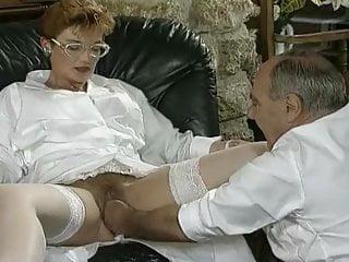 Urin-Genuss! (1990's) – Scene 09 – Magma Wet – Pissing – Bi