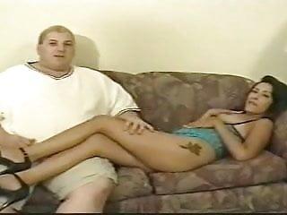 str8 chubby