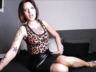 be my new footslavePorn Videos