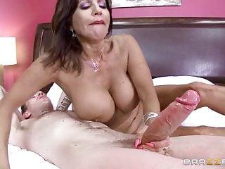 Video 1293670601: tara holiday, horny milf stepmom, sexy milf stepmom, ass milf stepmom, horny cougar milf, big tits milf stepmom, hot milf stepmom, straight milf
